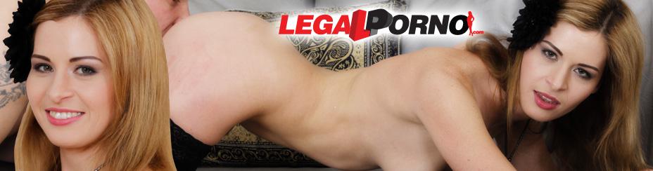 legalporno banner1